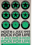 Rock for Life